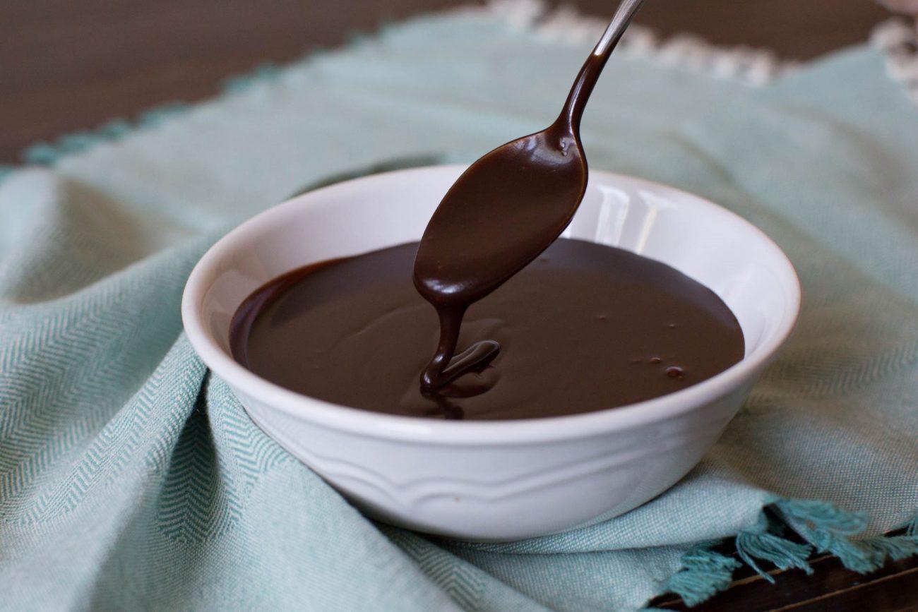 Mindenmentes csokikrém