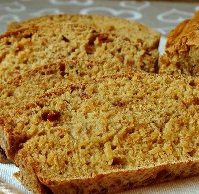 aszaltparadicsomos-mindenmentes-kenyer-antalvali