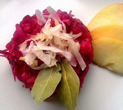 ceklas-savanyukaposzta-salata
