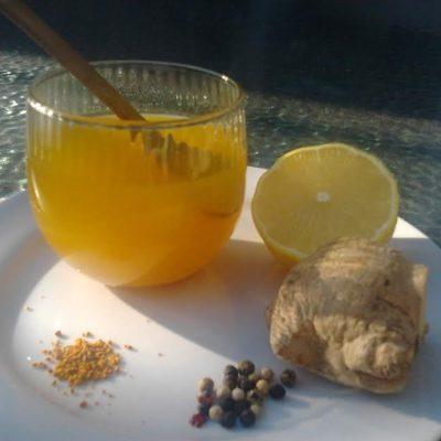 nathauzo-forro-koktel