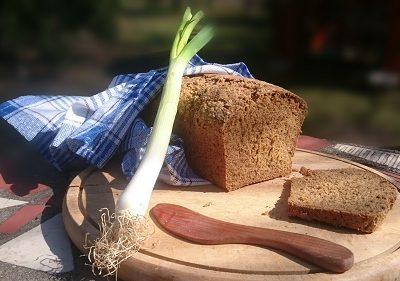 mindenmentes-kenyer-alaprecept-antalvali