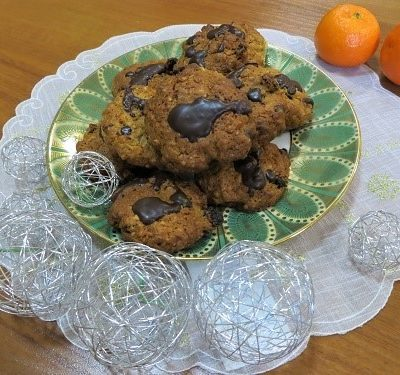 rizspelyhes-mazsolas-keksz-antalvali