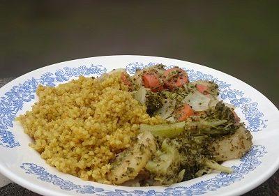 quinoas-zoldsegragu-antalvali