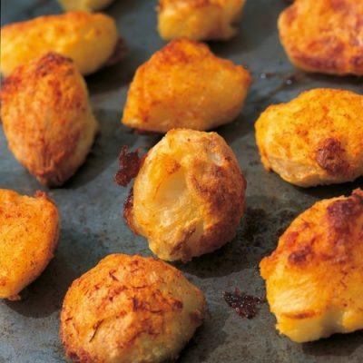 safranyos-libazsiros-sultkrumpli
