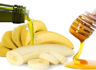 bananos-hajbalzsam
