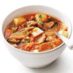 kimchi-leves