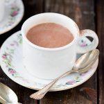 kokusztejes-kakao