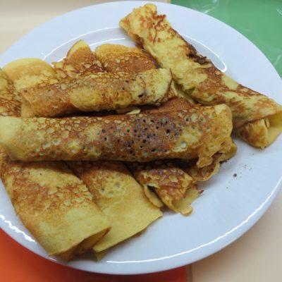 Glutenmentes-bananos-rizslisztes-palacsinta
