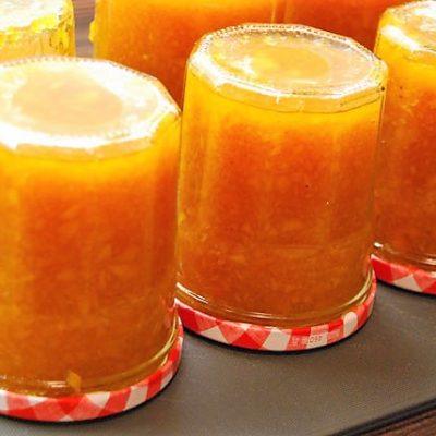 narancsos-sutotoklekvar-antalvali