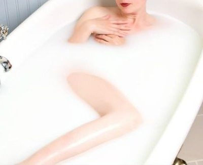 zabtejes-illatos-fürdő.antalvali
