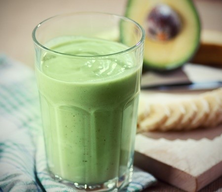Zöldturmix Naturize® fehérjeital