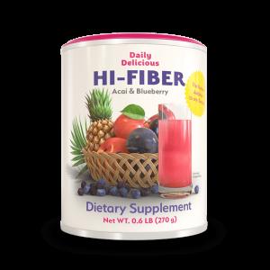 Daily-Delicious-Hi-FIBER-meregtelenites-bojt