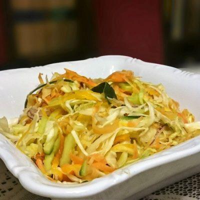 makrobiotikus-preselt-salata