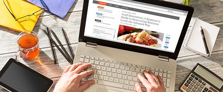 antalvali-blog-lebojt-termeszetgyogyasz