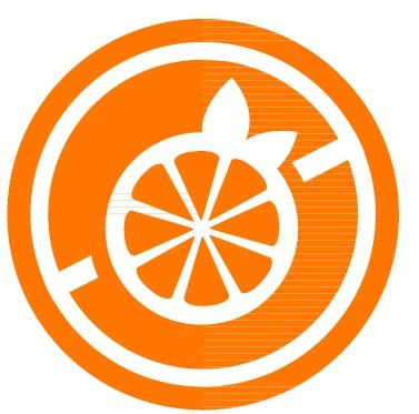 Citrusféléktől mentes