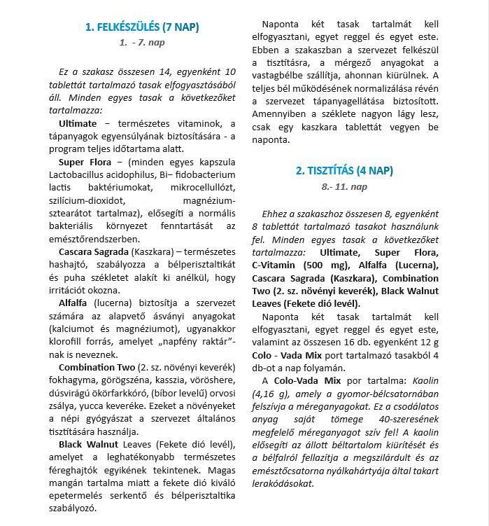 colovada-hasznalati-utasitas-1
