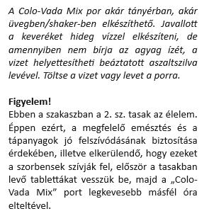 colovada-mix-por-megjegyzes
