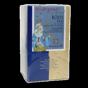 hildegard-bojti-tea