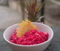 ananasz-cekla-csicsoka salata (net)
