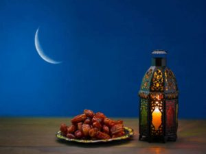 bojt-tores-ramadan
