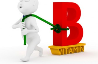 b-vitaminok-antalvali