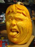 halloweentok-antalvali