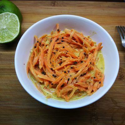 magos-pikans-sargarepa-salata-antalvali