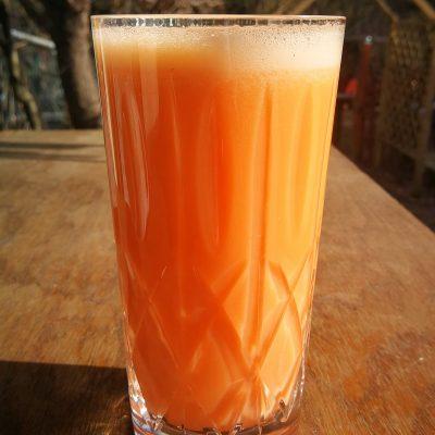 piskota-latte-anatalvali