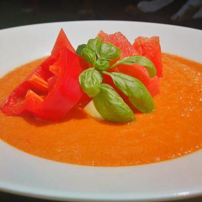 dinnye-gazpacho-antalvali